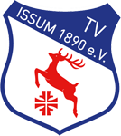 TV Issum 1890 e.V.